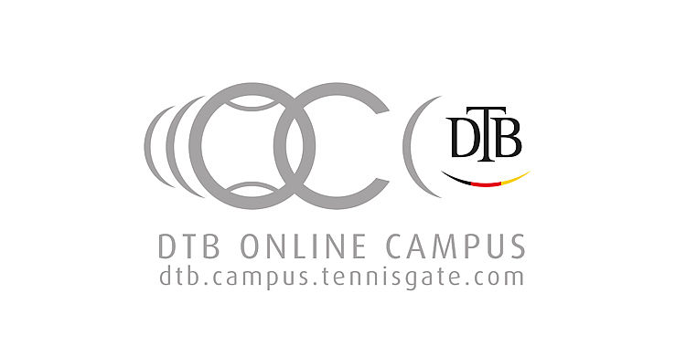 online Campus Deutsch