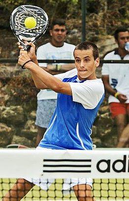 Badischer Tennisbund